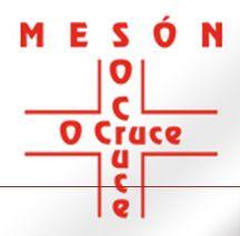 O cruce