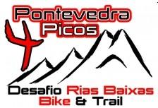 Pontevedra 4 Picos