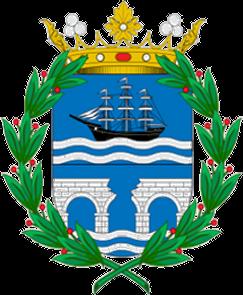 Concello de Moaña
